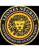 CD Leones Negros de la UdeG U20