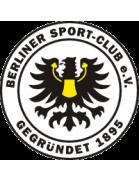 Berliner SC U19