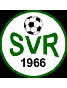 SV Rohrbrunn