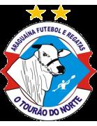 Araguaína Futebol e Regatas (TO)