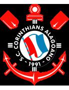 Sport Club Corinthians Alagoano