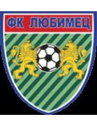 FC Lyubimets