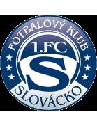 1.FC Slovacko U17