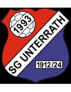 SG Unterrath U17