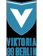 BFC Viktoria 89 U19