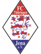 FC Thüringen Jena