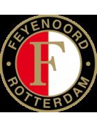 Feyenoord Formation