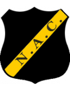 NAC Breda Jugend