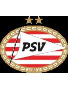 PSV Eindhoven Juvenil