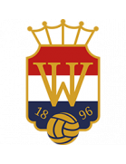 Willem II Tilburg Youth