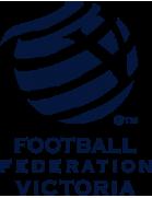 Football Federation Victoria