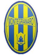 Montegranaro Calcio