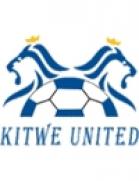 Kitwe United FC