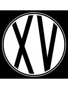 EC XV de Novembro (SP)