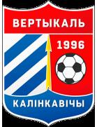 Vertikal Kalinkovichi
