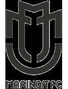 Maringá Futebol Clube (PR)