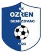 NK Ozren Semizovac