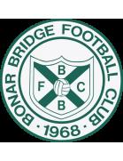 Bonar Bridge FC