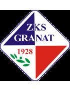 Granat Skarzysko-Kamienna