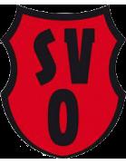 SV Oberzell 1921