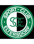 SC Eltersdorf