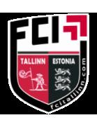 FCI Tallinn II
