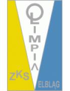 Olimpia Elblag U19