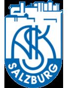 ASK Salzburg Jugend