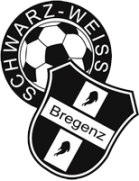 Schwarz-Weiß Bregenz Jugend