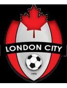 London City SC