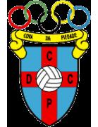 CD Cova Piedade U19