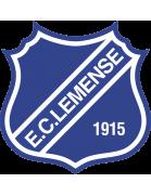 Sport Club Atibaia (SP)
