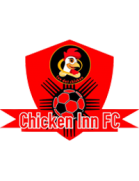 Chicken Inn FC