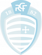 Racing Club de France football Colombes 92