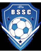 Blue Star SC