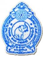 Sri Lanka Police SC