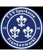 TSV Frankenmarkt