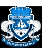 Dacia Unirea Braila U19