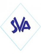 sv aschau