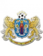 RUOR Minsk