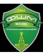 FShM Torpedo Moskau
