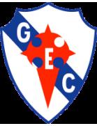 Galícia Esporte Clube (BA)