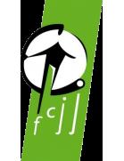 FC Jeunesse Junglinster