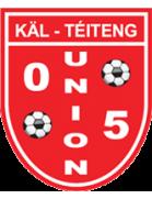 Union 05 Kayl-Tétange U19
