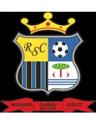Real SC U19