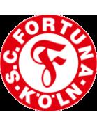 SC Fortuna Köln Jugend