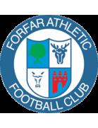 Forfar Athletic FC U20