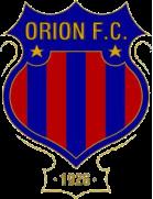 Orión FC