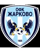 OFK Zarkovo
