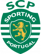 sporting-lisbona